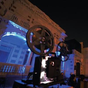 Ópera en pantalla en el Festival Opera Tigre 2016