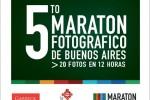 5maraton