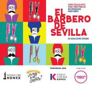 Barbero 2018 con logos para mailing