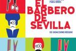 Barbero 2018 - web