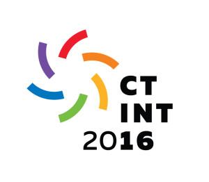 CT-logotipo_version-acotada