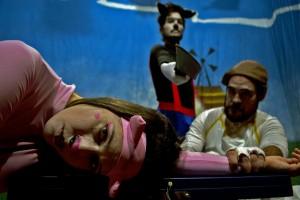 Chancha Coraje, de Patricio Ruiz_foto Camila Hoffen Castillo