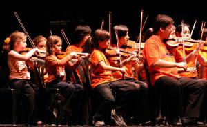 Encuentro Internacional de Orquestas Juveniles_2