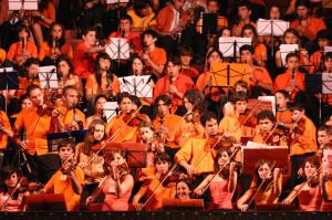 Encuentro Internacional de Orquestas Juveniles_3