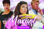 MARISOL telenovela online