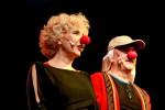 Midoneando - Ana Maria Cores y Carlos March en el Tercer Festival de teatro infantil Hugo Midón_150dpi