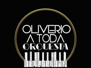 Oliverio Girondo Flyer