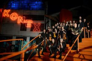 Orquesta La Fil@rmónica-3008x4016