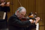 Orquesta Música Sin Edad_Concierto Encuentro de Navidad_2