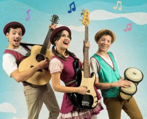 Pequeño Pez_Musicando Infancias_teatro El Tinglado_ con fondov2