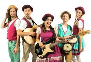 Pequeño Pez_Musicando infancias_teatro El Tingladov2