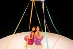 Tatan, Ana y Jesica_foto Compañía Coco Liso