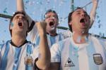 Voxpop presenta su nuevo videoclip para alentar a la selección, Juguemos con Gloria en Brasil_2