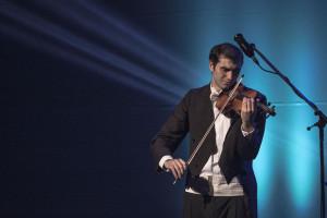 Xavier Inchausti abrirá el Segundo Festival Konex de Música Clásica junto a Shlomo Mintz y la Camerata Bariloche_150dpi