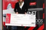 arnet-cielo-abierto-ganadores