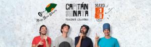 capitan_sanata_banner shows mayo