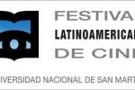 festival-sanmartin