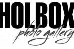 holbox1