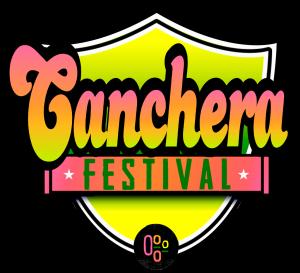 logo CANCHERA png