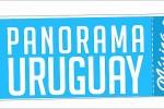panorama-uruguay