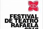 teatro-rafaela2