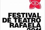 teatro-rafaela3
